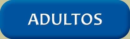 BOTON-ADULTOS