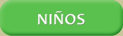 BOTON-NIÑOS